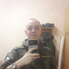 Алексей, 24, г.Барыбино