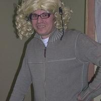 Остин Пауэрс, 52 года, Рак, Москва