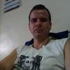Вова, 37, г.Арсеньев