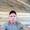 Александр, 29, г.Оренбург