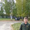 Андрей, 41, г.Йошкар-Ола
