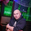 Дмитрий, 33, г.Ухта
