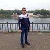Василий Акулич, 24, г.Красноярск
