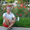 Владимир, 30, г.Кострома