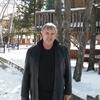 Павел, 77, г.Липецк