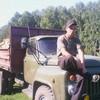 Анатолий, 53, г.Мошково