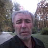 Саид, 58, г.Грозный