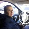 нодар, 33, г.Салтыковка