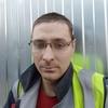 Денис, 36, г.Икша