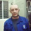 Семен, 33, г.Саяногорск