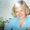 Тамара, 69, г.Сыктывкар