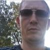 миша, 36, г.Новосергиевка