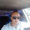 Сергей, 31, г.Отрадный