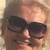 Tatiana, 60, г.Москва
