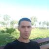 Шерали, 27, г.Сосновый Бор