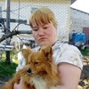 Наталья Боброва, 32, г.Балахна