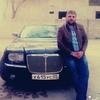 шамиль, 33, г.Армавир