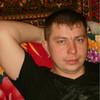 саша, 38, г.Княгинино