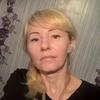 олечка, 35, г.Владимир