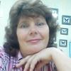Наталья, 44, г.Бодайбо