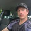 Ярик, 31, г.Омск