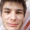 Рамис, 32, г.Апастово