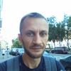 Саша Поздняков, 36, г.Москва