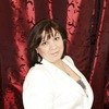Мария, 37, г.Кострома
