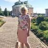 Светлана, 48, г.Томск