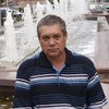 Владимир, 60, г.Тюмень