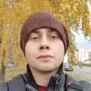 Михаил, 24, г.Набережные Челны
