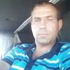 Костя, 36, г.Керчь