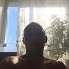 Виталий, 32, г.Внуково