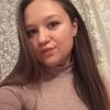 Надежда, 21, г.Ульяновск
