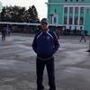 Влад, 55, г.Минусинск