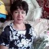 Гуля Мулюкова, 41, г.Стерлибашево
