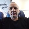 Руслан, 41, г.Сыктывкар
