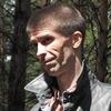 Vito, 39, г.Первоуральск