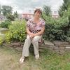Татьяна, 55, г.Севск