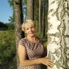 Людмила, 65, г.Чайковский