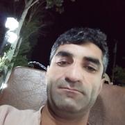 Rashad 34 Баку
