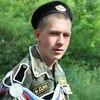 Макс, 24, г.Ногинск
