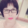 Татьяна, 42, г.Ессентуки
