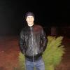 Андрюха, 25, г.Гигант