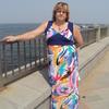 Елена, 56, г.Покровка