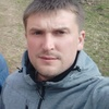 Павел, 29, г.Новочебоксарск