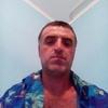 Том, 46, г.Константиновск