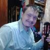 Iv Len, 35, г.Шумерля