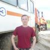 Василий, 39, г.Томск