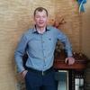 Владимир, 47, г.Котельнич